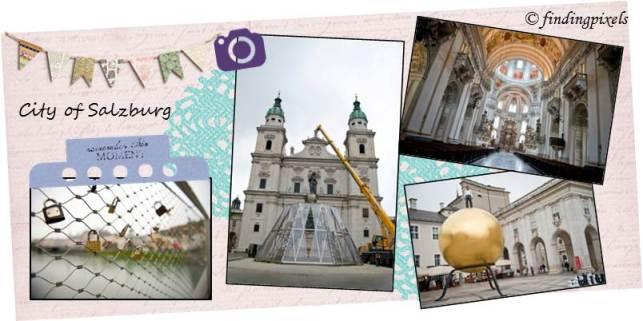 D7_Austria_02_City