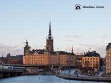 D10_Sweden_Cover
